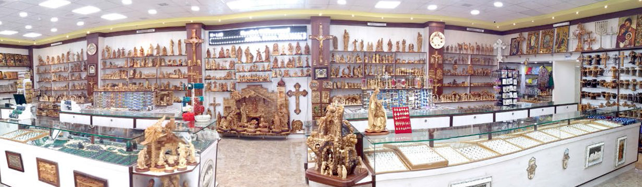 Laden-Betlehem