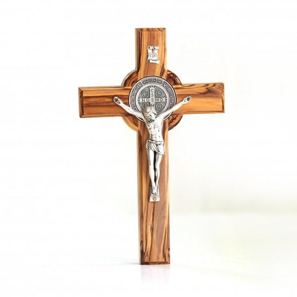 St. Benedikt Kreuz
